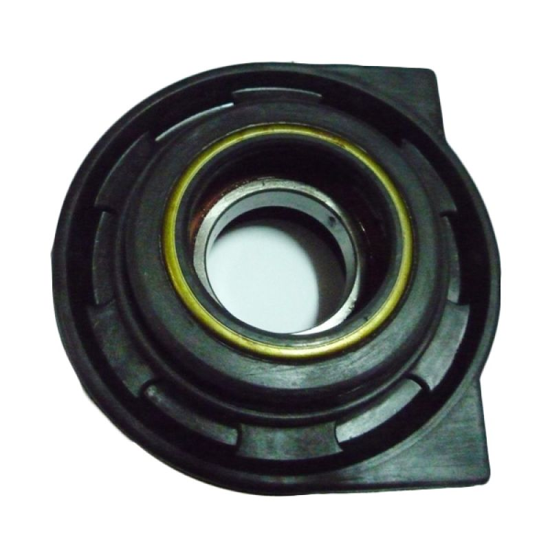 Sport Shot Black Center Bearing Assy for Mitsubishi 6D22