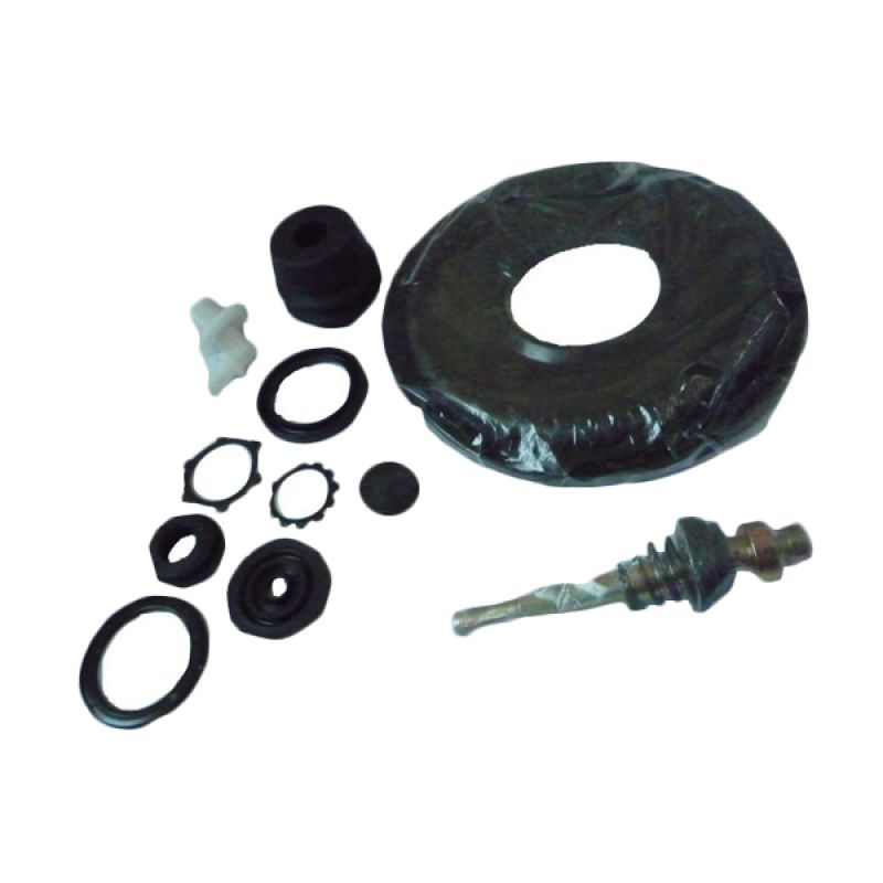 Sport Shot Booster Kit for Mitsubishi L300 Deluxe