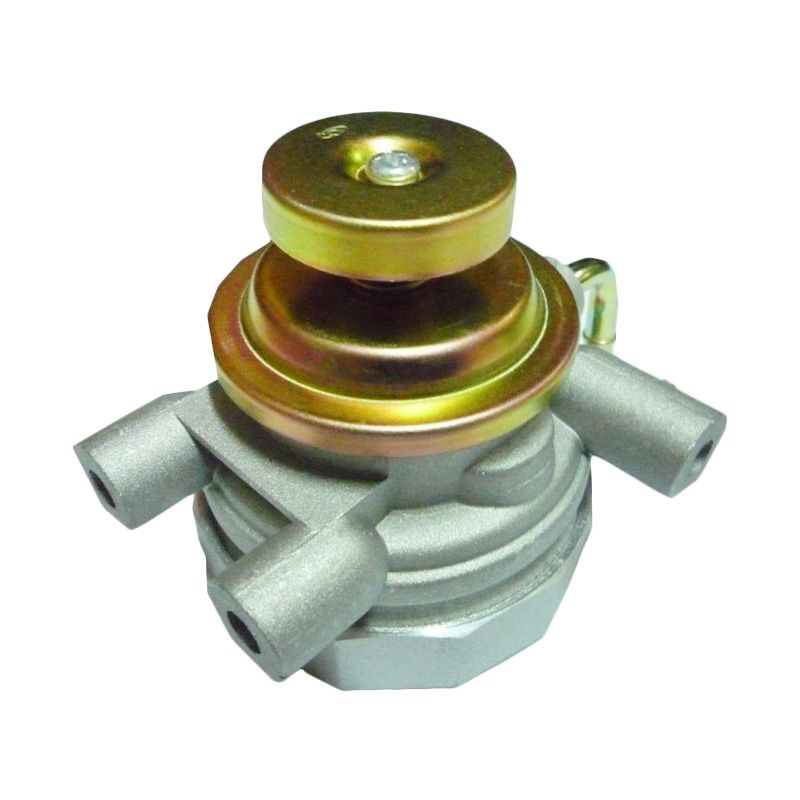Sport Shot Bracket Fuel Filter for Isuzu Panther 2500CC