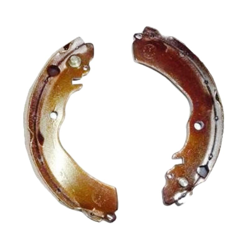 Sport Shot Rear Brake Shoe for Toyota Avanza