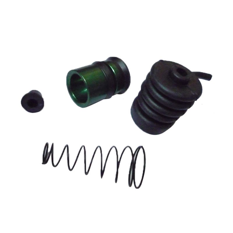 Sport Shot Clutch Operating Kit for Daihatsu V22