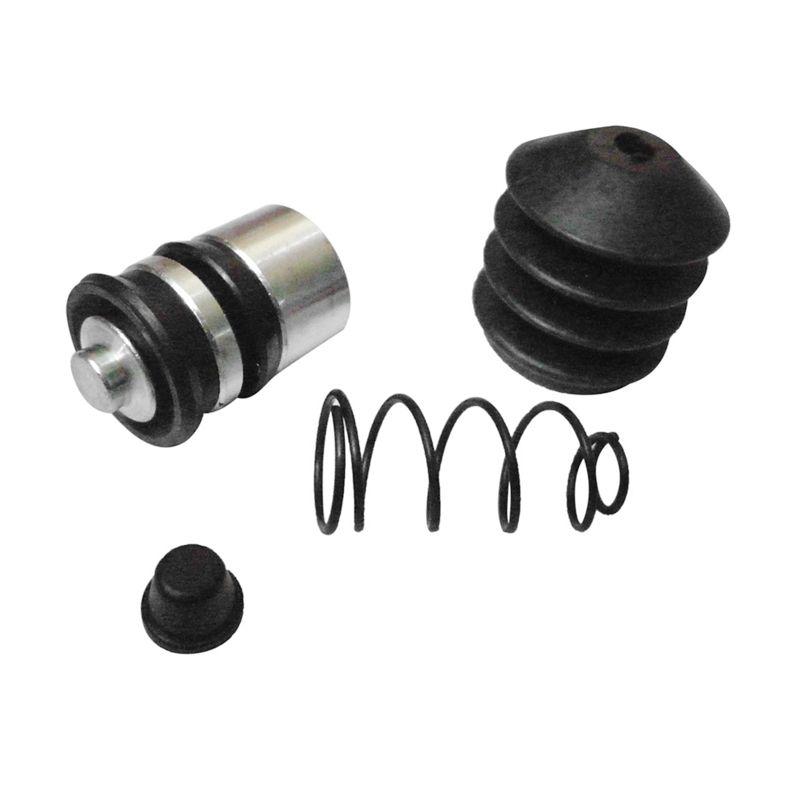 Sport Shot Clutch Operating Kit for Toyota Innova Bensin