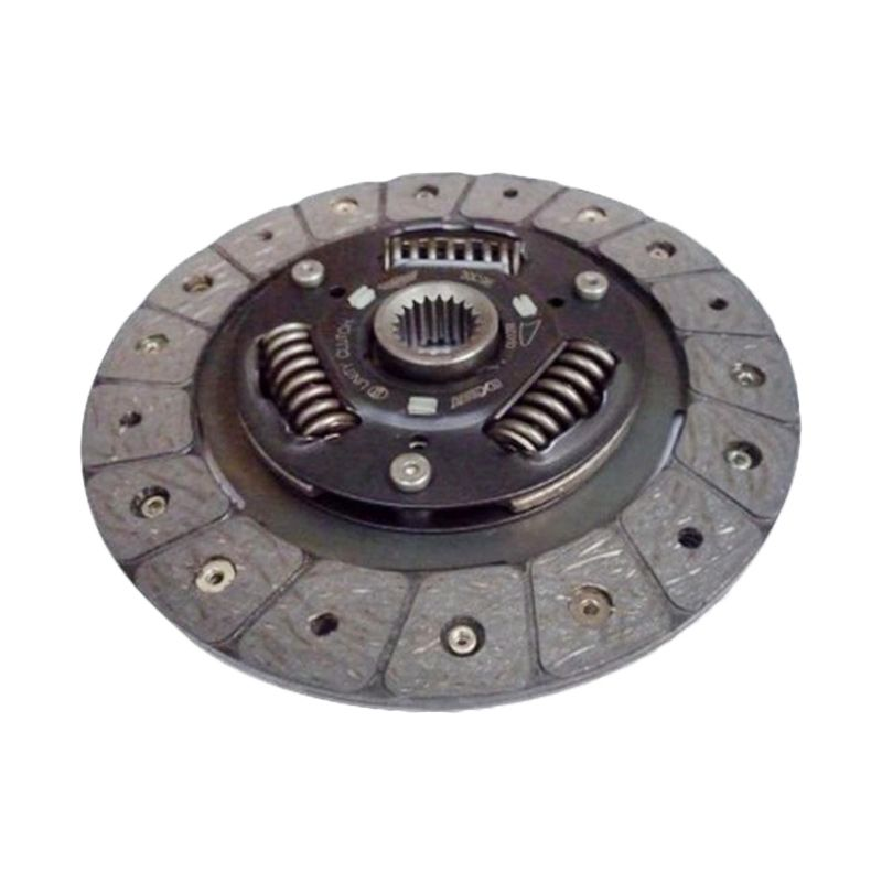 Sport Shot Daikin Disc Clutch for Daihatsu Xenia 1000 cc
