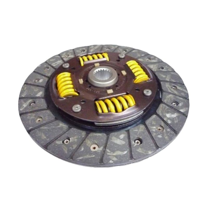 Sport Shot Daikin Disc Clutch for Suzuki Futura 1600 cc/Vitara