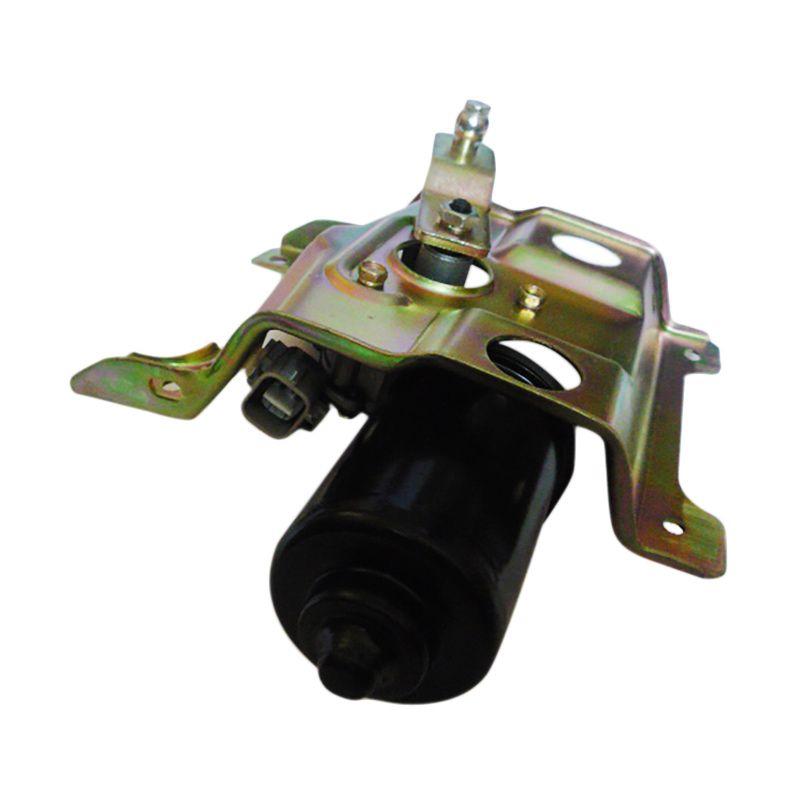 Sport Shot Motor Wiper for Hino Lohan PS260