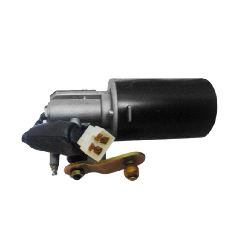 Sport Shot Motor Wiper for Hino Ranger