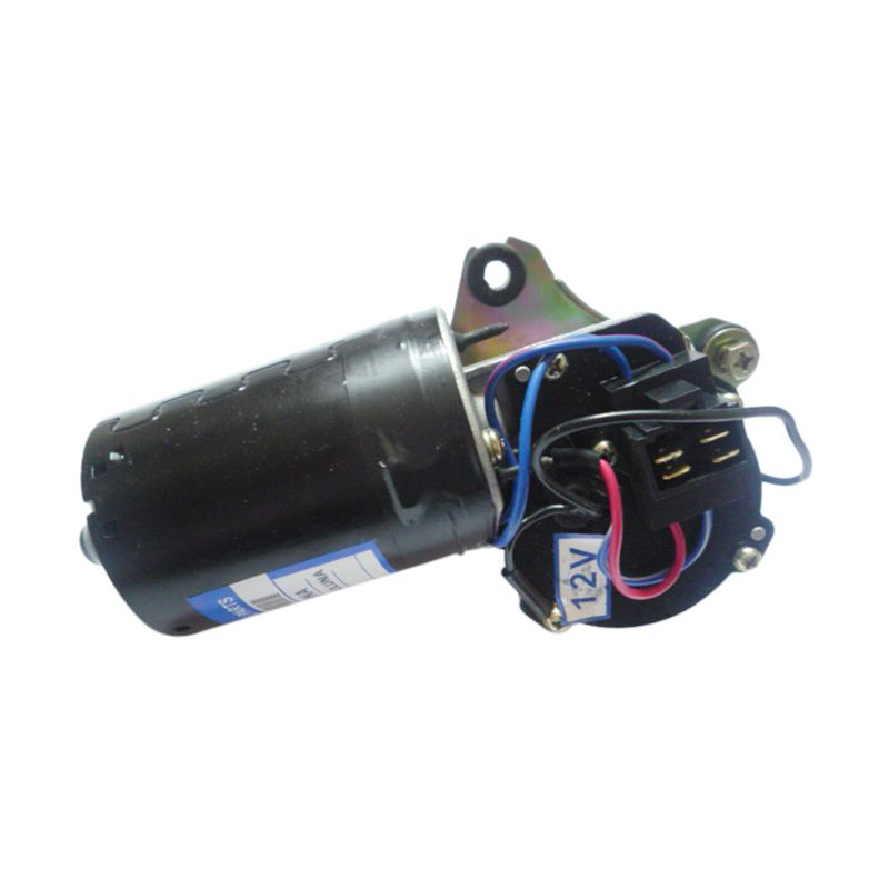 Sport Shot Motor Wiper for Toyota Soluna