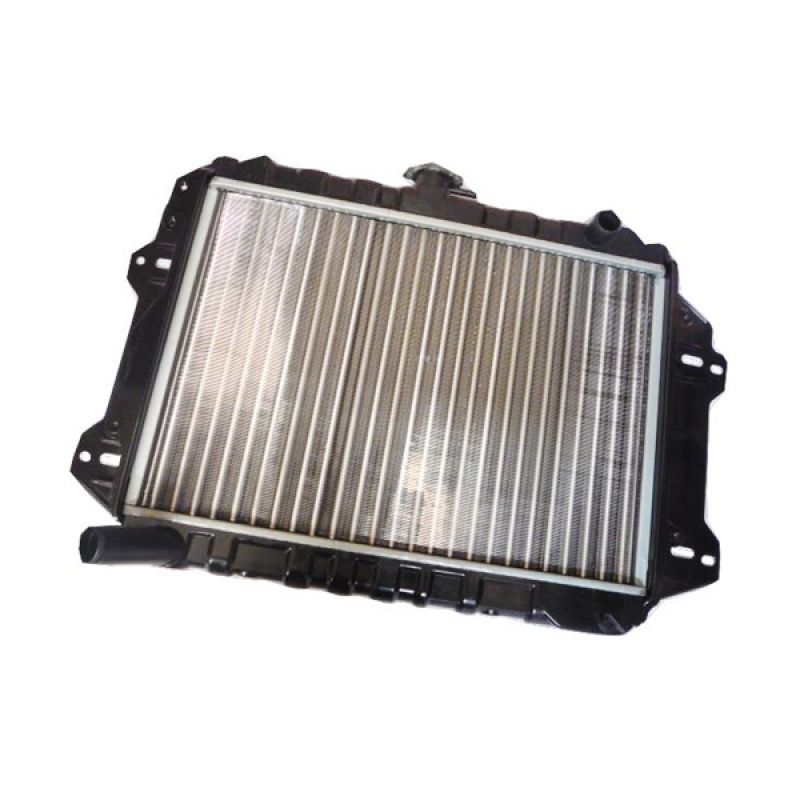 Sport Shot Radiator for Toyota Kijang Grand 1500 CC