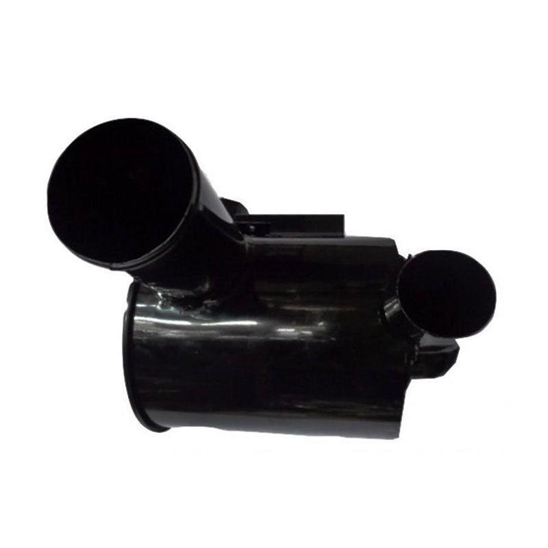 Sport Shot - Air Cleaner Assy Isuzu NKR66