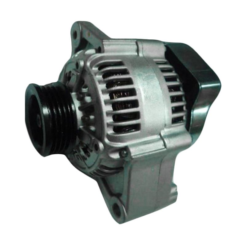 Sport Shot Alternator for Daihatsu Espass S91