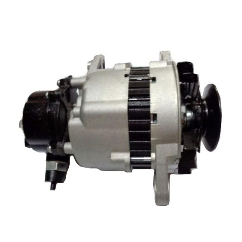 Sport Shot Alternator for Mitsubishi PS100