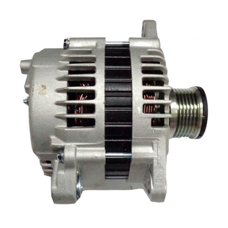 Sport Shot Alternator for Nissan Xtrail [2500 cc]