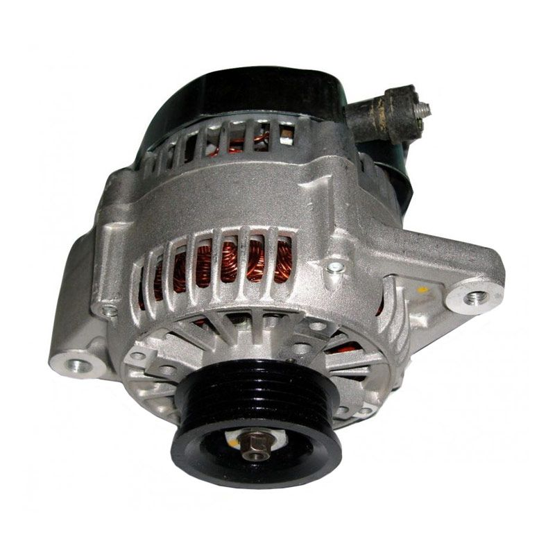 Sport Shot Alternator for Suzuki Baleno