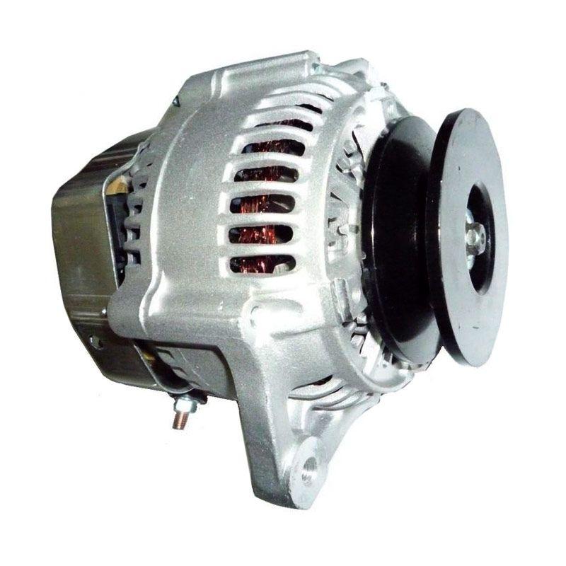Sport Shot Alternator for Toyota Rino 115ET 24V