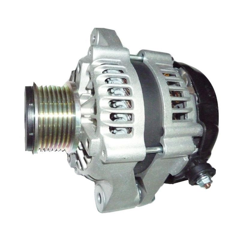 Sport Shot Alternator for Toyota Hilux New