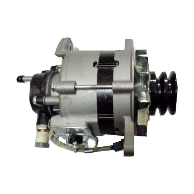 Sport Shot Alternator for Toyota Kijang Hiace Diesel