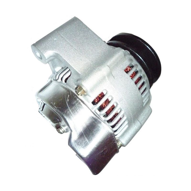 Sport Shot Alternator for Toyota Kijang Super KF40 Small