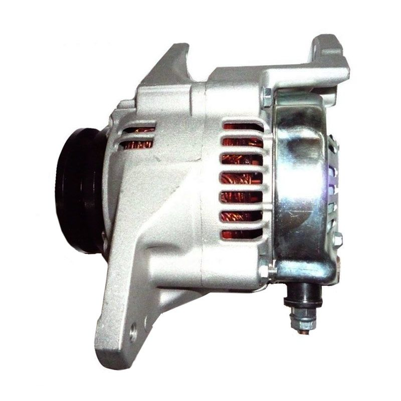 Sport Shot Alternator for Toyota Rino PS115