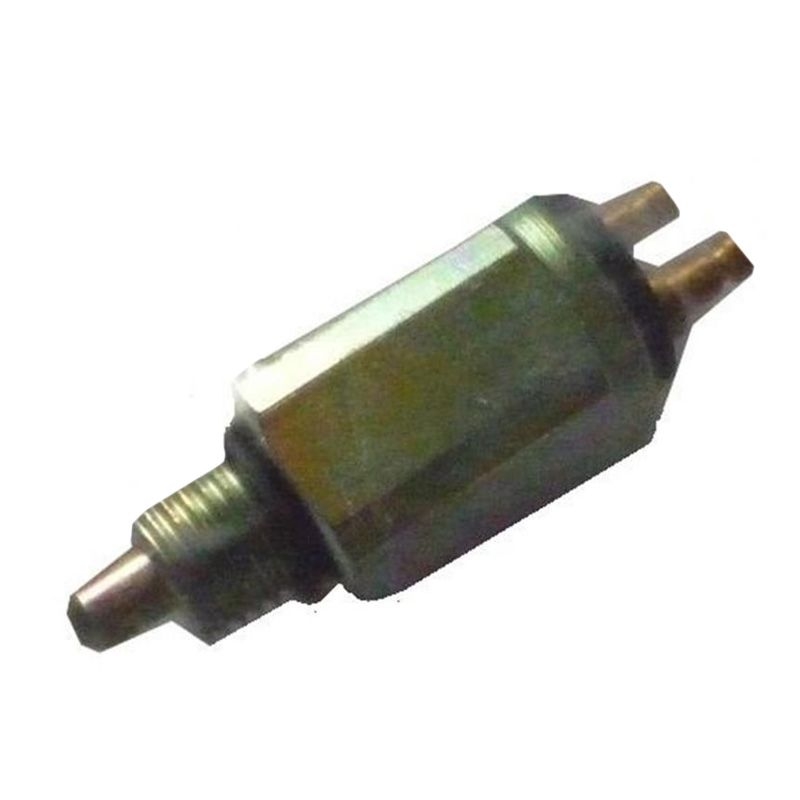 Sport Shot Back Up Switch for Mitsubishi FE111