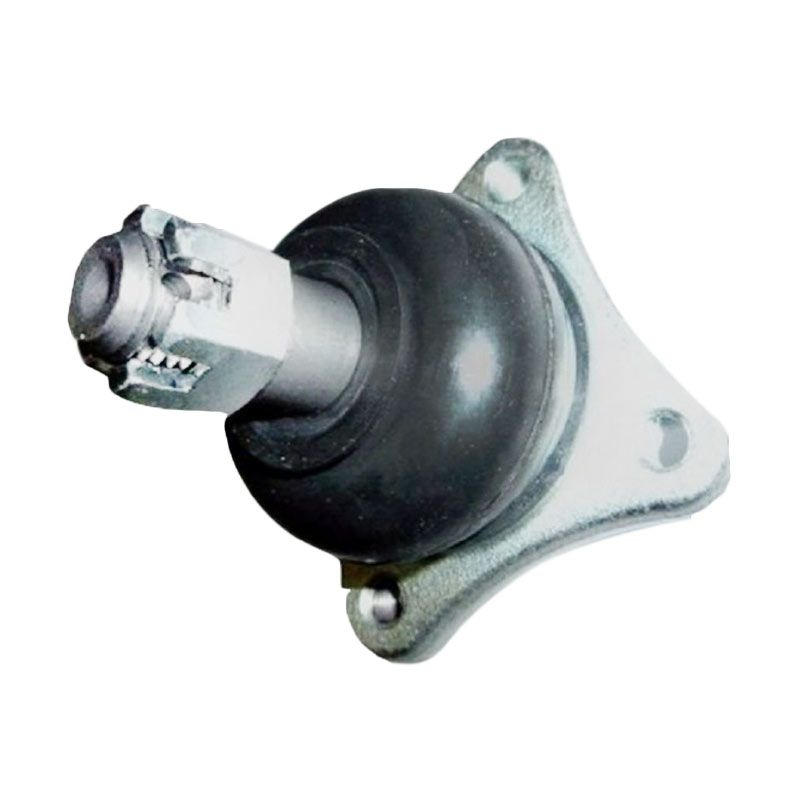 Sport Shot - Ball Joint Low Mitsubishi L200 Triton