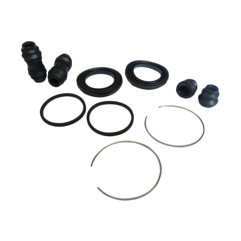 Sport Shot Disc Brake Seal Kit for Daihatsu Espass S91