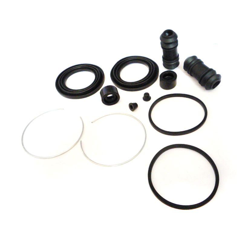 Sport Shot Disc Brake Seal Kit for Isuzu Panther