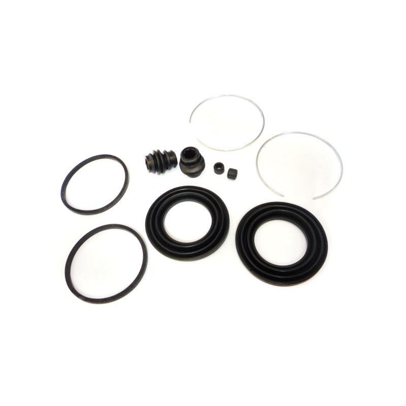 Sport Shot Disc Brake Seal Kit for Mitsubishi Kuda