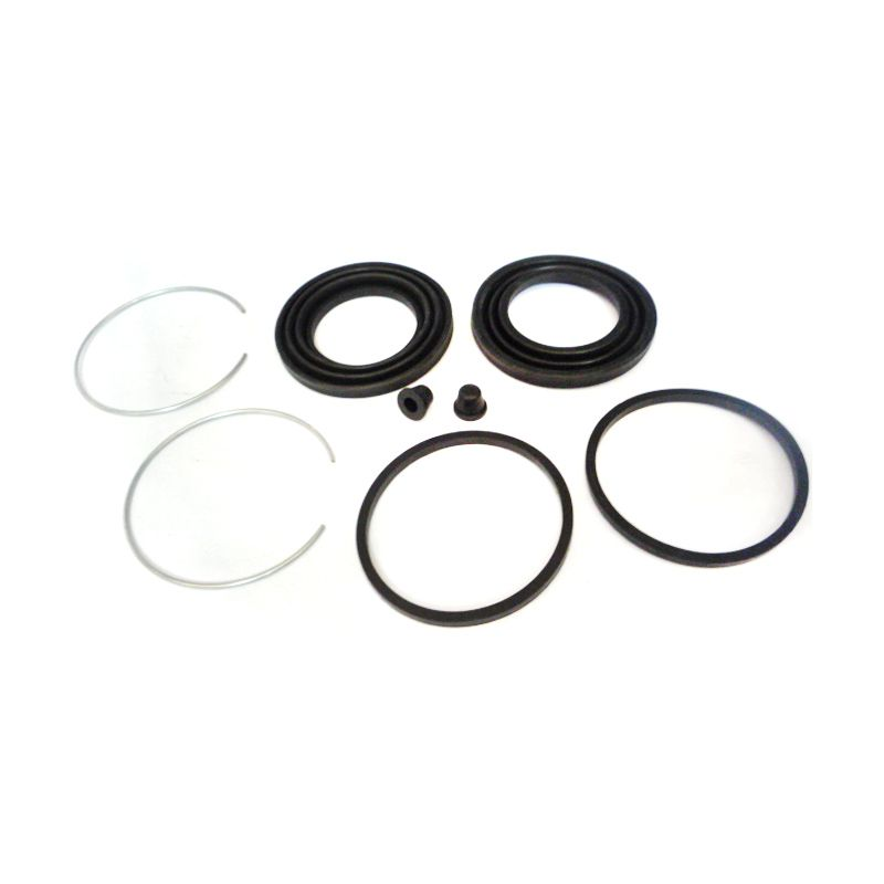 Sport Shot Disc Brake Seal Kit for Mitsubishi L300 Diesel