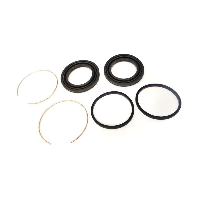 Sport Shot Disc Brake Seal Kit for Suzuki APV