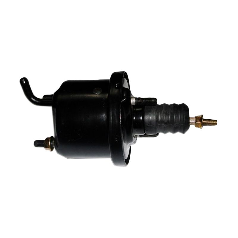 Sport Shot Brake Booster Assy for Mitsubishi PS120