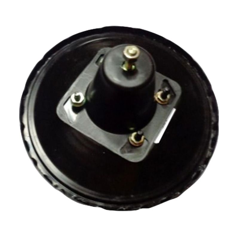 Sport Shot Brake Booster Assy for Suzuki APV