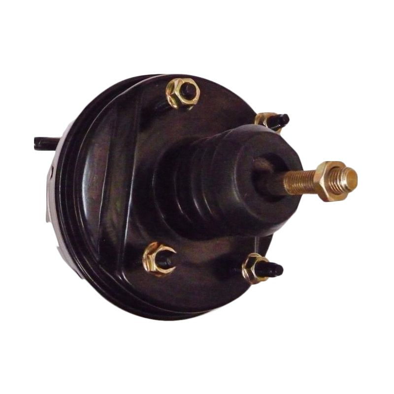 Sport Shot Brake Booster Assy for Toyota Starlet