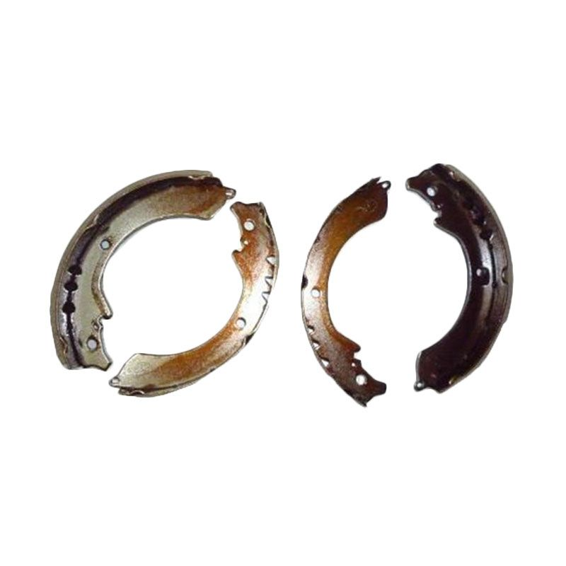 Sport Shot Brake Shoe for Daihatsu Ferosa [Rear]