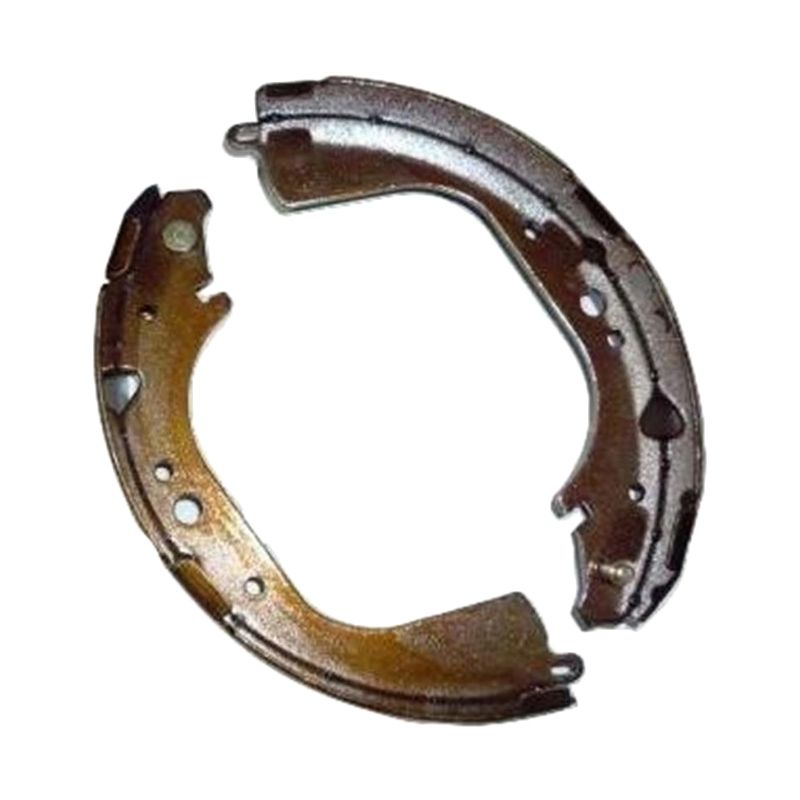 Sport Shot Brake Shoe for Nissan Grand Livina