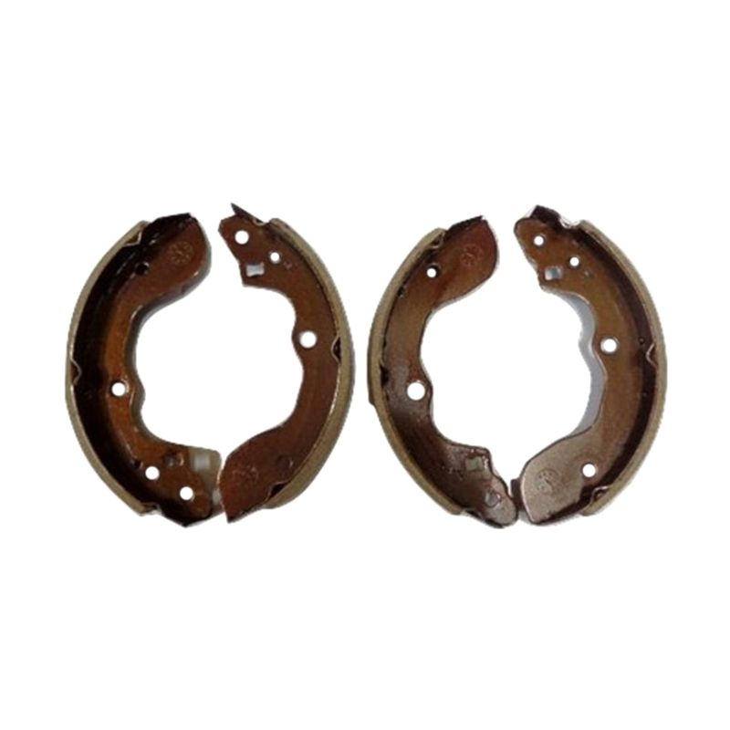 Sport Shot Brake Shoe for Suzuki SX-4
