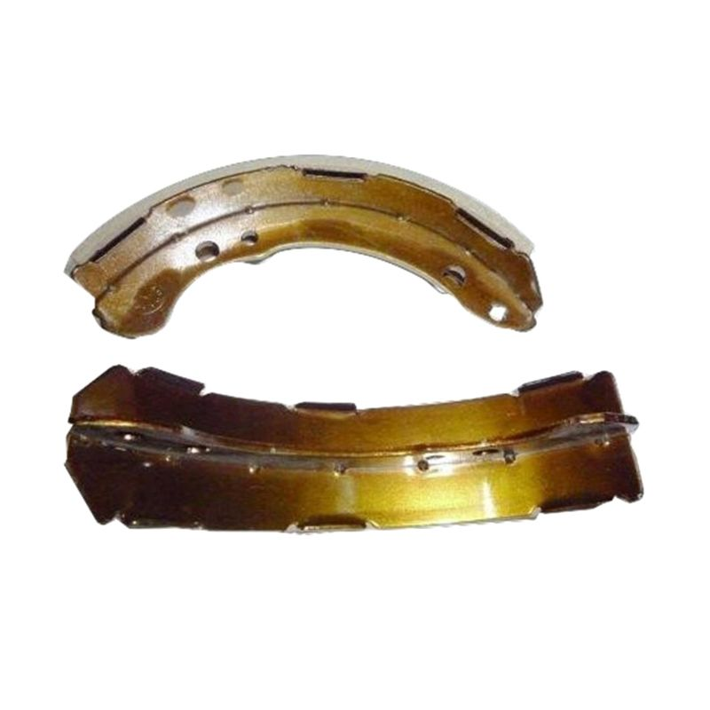 Sport Shot Rear Brake Shoe for Toyota KF20