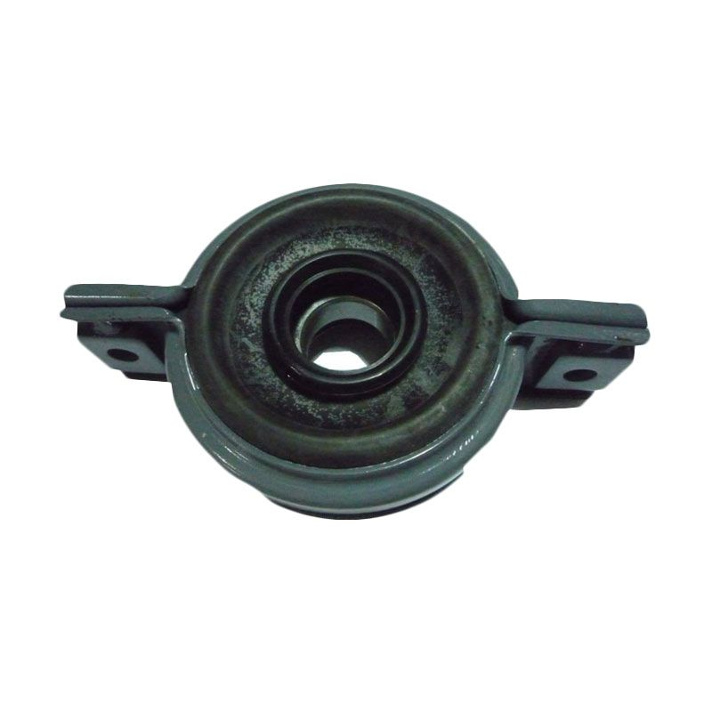 Sport Shot Center Bearing Assy for Mitsubishi L200