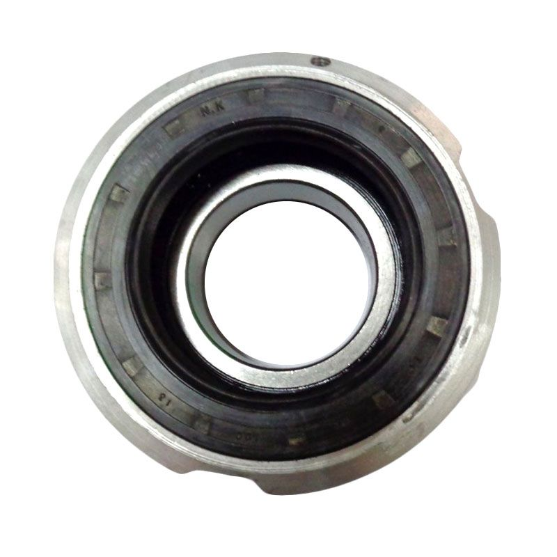 Sport Shot Center Bearing Assy for Mitsubishi PS190