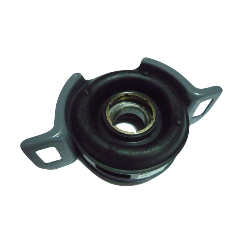 Sport Shot Center Bearing Assy for Toyota Innova