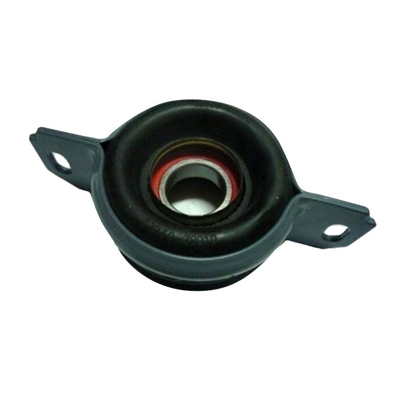 Sport Shot Center Bearing Assy for Toyota Kijang Grand