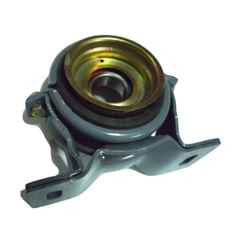 Sport Shot Center Bearing Assy for Toyota Rino PS115