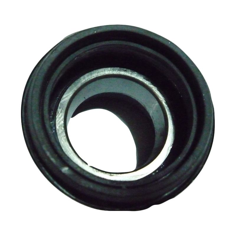 Sport Shot Center Bearing for Mitsubishi PS 120