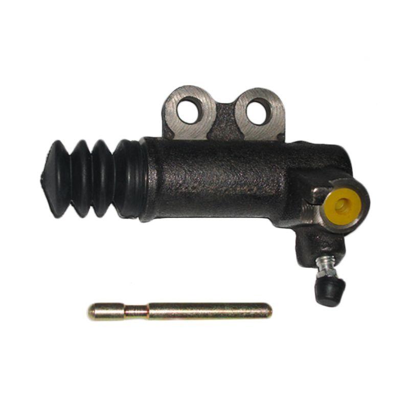 Sport Shot Clutch Operating Assy for Mitsubishi L200 Triton 2500CC