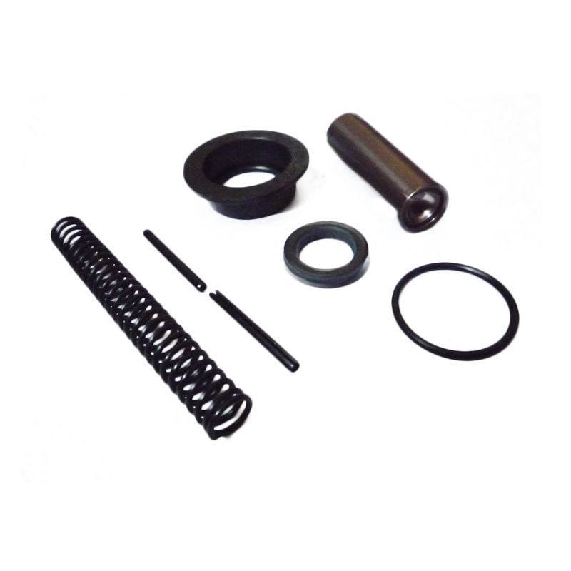 Sport Shot Clutch Master Repair Kit for Toyota Innova