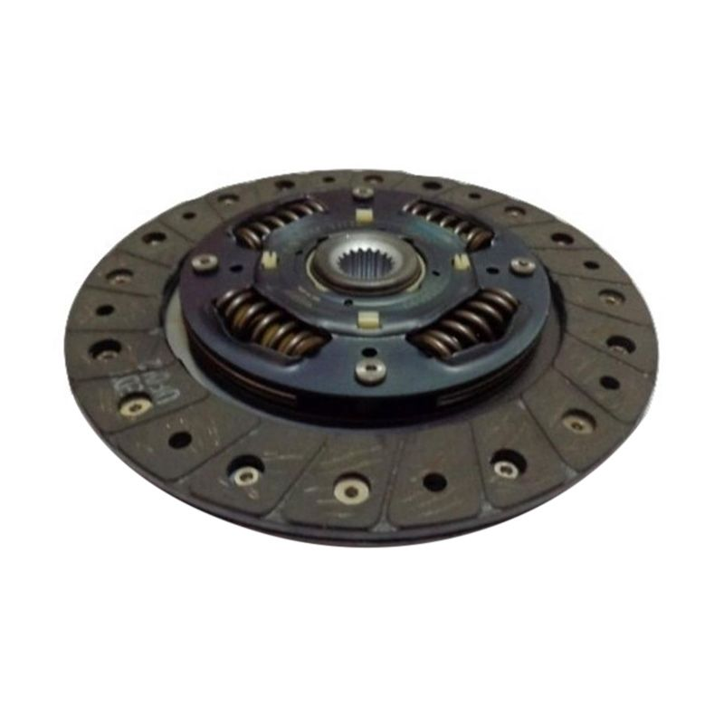 Daikin Disc Clutch for Suzuki Swift 1500 cc