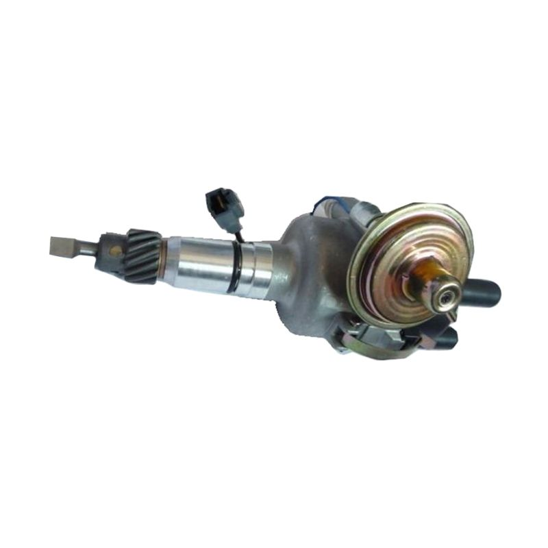 Sport Shot Delco Distributor Assy for Toyota Hiace 12R