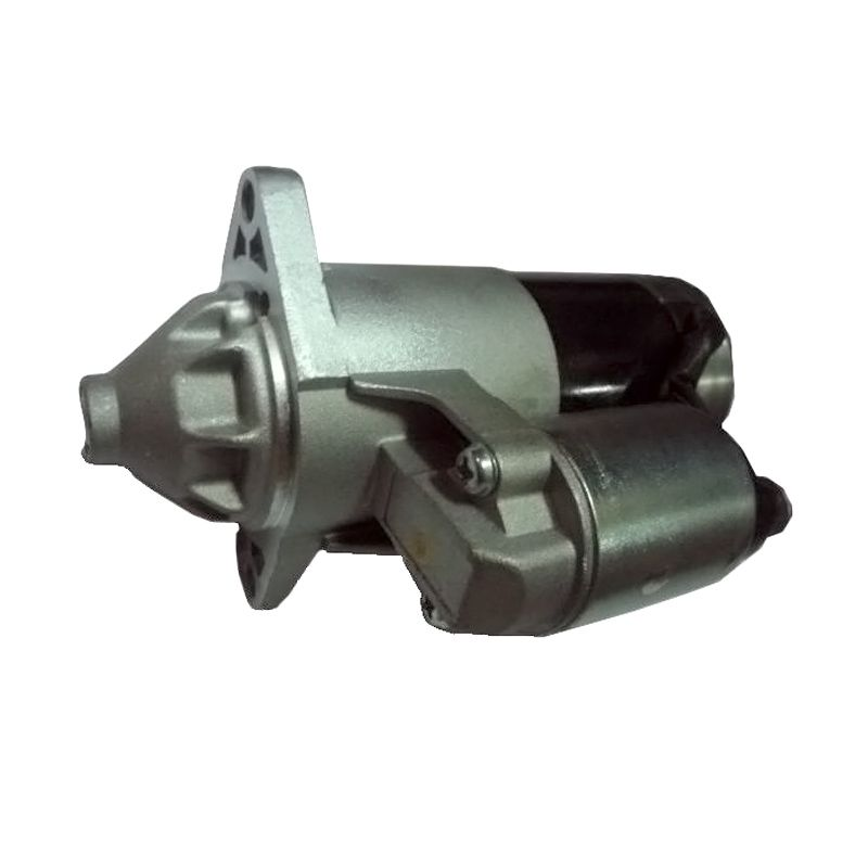Sport Shot Dinamo Starter for Suzuki Sidekick