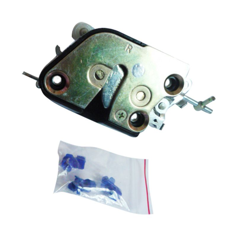 Sport Shot Door Lock for Mitsubishi T120SS [Right Hand]
