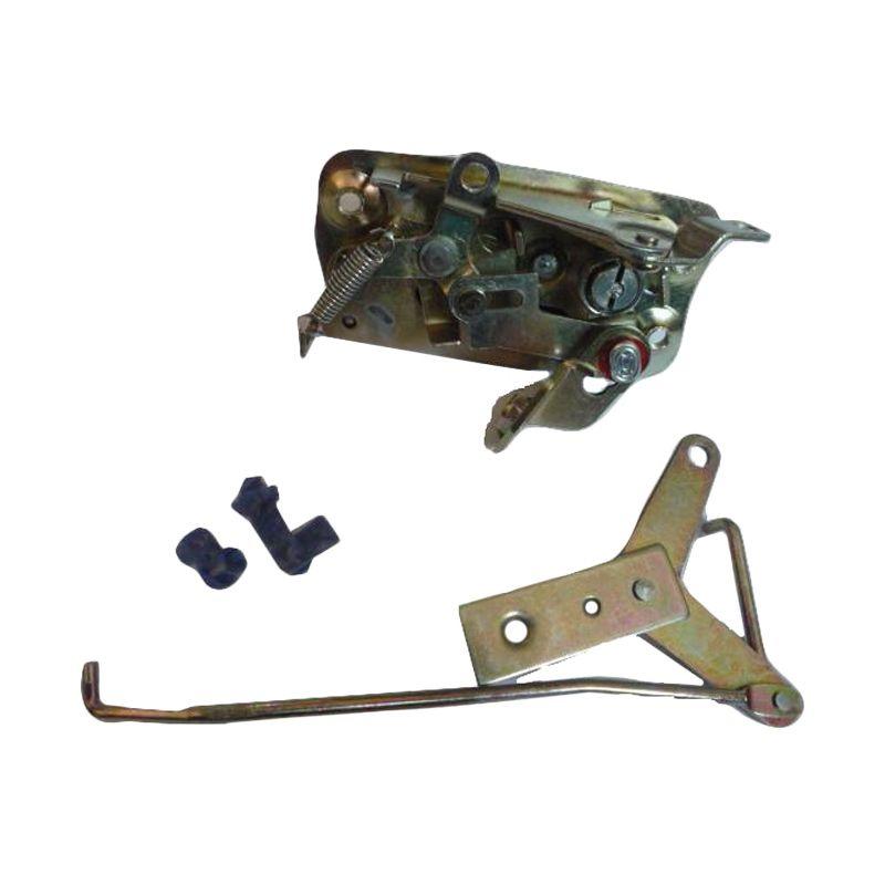 Sport Shot Door Lock for Toyota 2F [Left Hand]