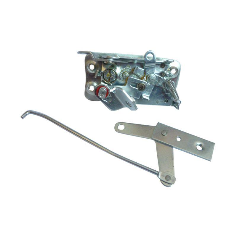 Sport Shot Door Lock for Toyota 2F [Right Hand]